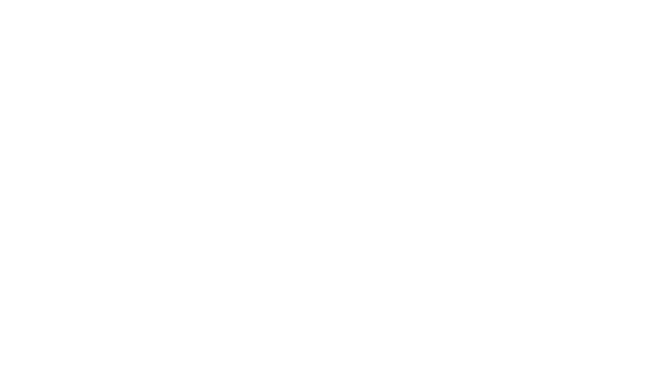 St Chad's High School
